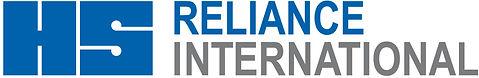 2019 Official Reliance Logo.jpg
