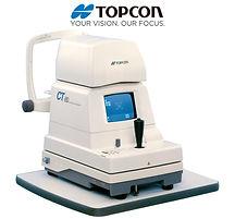 Topcon CT-80 Main Pic 1.jpg