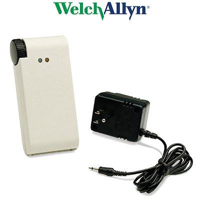 Welch Allyn Portable Power Source