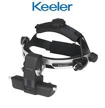 Keeler Vantage Plus Wired Main Pic 1.jpg