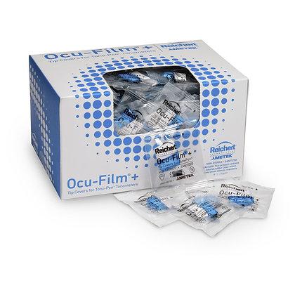 Reichert Ocu-Film