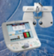 Topcon CV-5000 for promotions page_edite