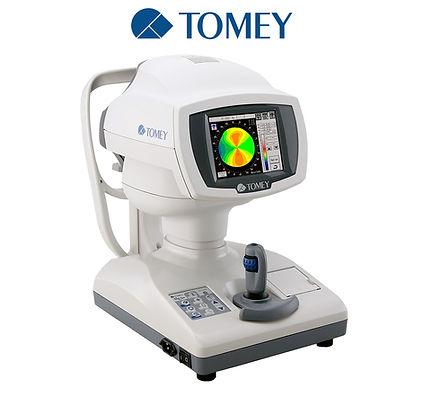 Tomey RT-7000 Main Pic 1.jpg