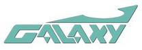 Galaxy_Logo_PNG.png