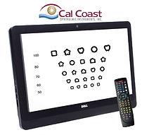 Cal Coast 2020.jpg