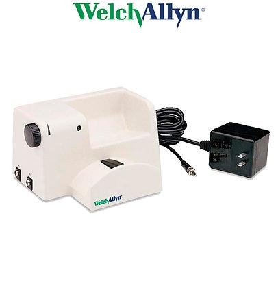 Welch Allyn Wall/Desk Power Source