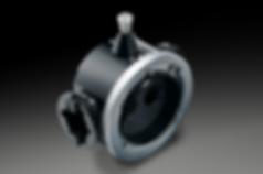 BQ_900_BeamSplitter.png