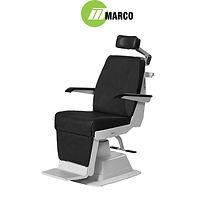 Marco Encore Manual Black upholstery.jpg