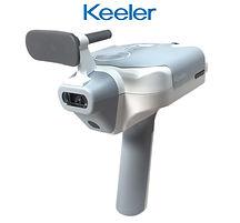 Keeler Tonocare Main Pic 2.jpg
