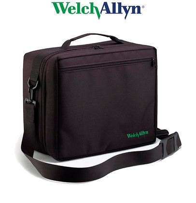 Welch Allyn Large Carry Case for BIO