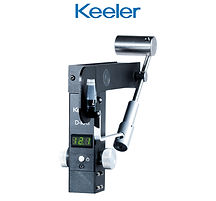Keeler D-KAT Z-Type Digital Tonometer Ma