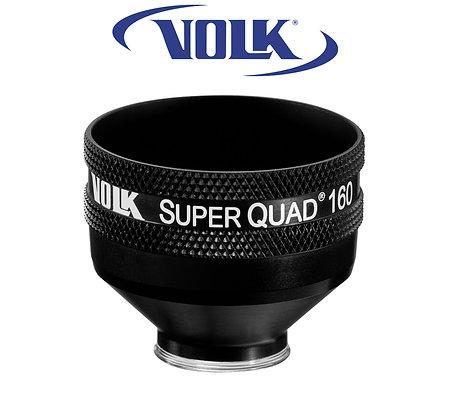 Volk SuperQuad® 160