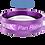 Thumbnail: Volk Pan Retinal® 2.2