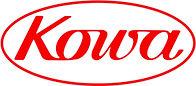 Kowa Logo.jpg