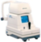 Topcon%20CT-80%20for%20promotions%20page
