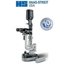 Haag-Streit BI900 Main Pic 1.jpg