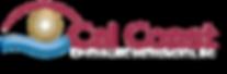 CalCoast_Logo 10-30-2019.png
