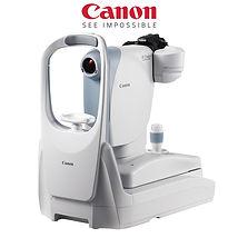 Canon CR-2 AF Plus 2019 1.jpg