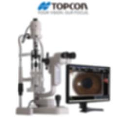Topcon SL-D301 Main Pic.jpg