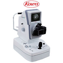 KowaWX-3DNonmyd_Retinal_Camera.jpg