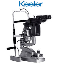 Keeler KSL-Z-3 Digital Slit Lamp.jpg