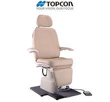 Topcon OC-2300 1.jpg