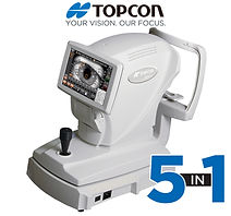 Topcon KR-800s.jpg