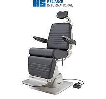 Reliance 6200 Exam Chair Main.jpg
