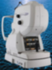 Topcon Triton for promotions page_edited