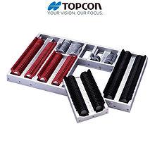 Topcon Deluxe  Set.jpg