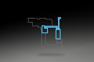 Tonometer_Mod-BQ.png