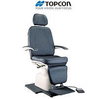 Topcon OC-2200 1.jpg