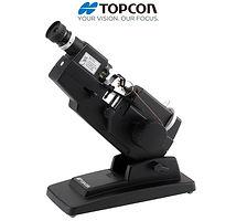 Topcon LM-8E Lensmeter Main.jpg