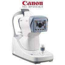 Canon TX-20 1.jpg