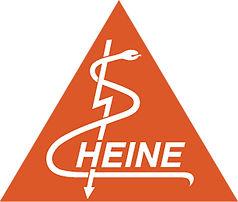 Heine Logo.jpg