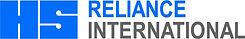 2019 Reliance Logo.jpg