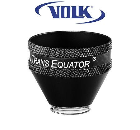 Volk TransEquator®