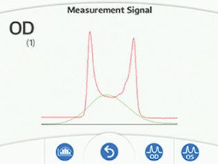 MeasurementSignal-air.jpg
