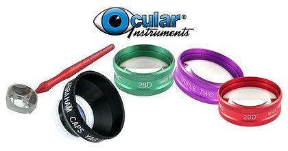 Ocular Lenses for Menu.jpg