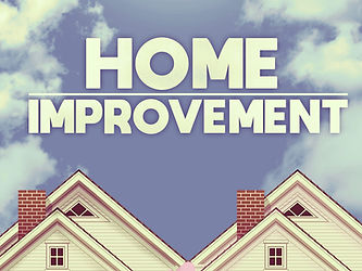 Home Improvement - Main Scriptures.jpg