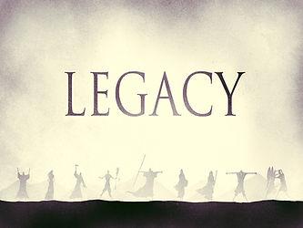 Legacy-Main Graphic.jpg