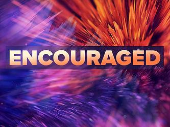 Encouraged-Main.jpg
