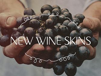 New Wine Skins - Main Graphic.jpg