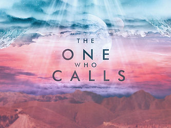 The One Who Calls - Main Graphic.jpg