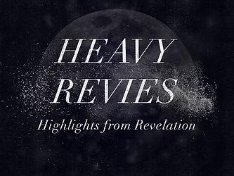 Heavy Revies-Main.jpg
