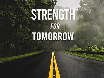Strength-Main Graphic.jpg