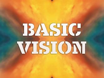 Basic Vision - Main Graphic.jpg