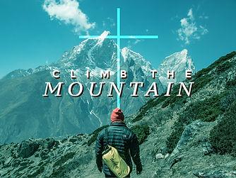 Climb the Mountain - Main Graphic.jpg