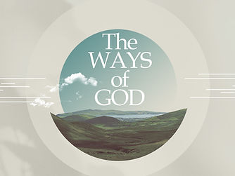 The Ways of God - Main Graphic.jpg