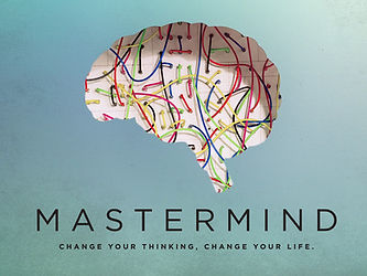 Mastermind-Main Graphic.jpg